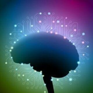 人に喜ばれる「脳トレーニング」を本業または副業にいかがですか!!