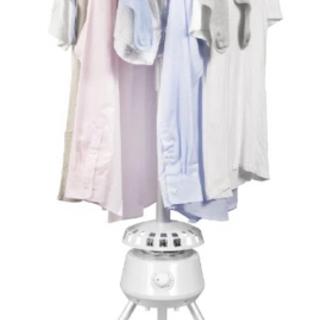 大型バルーン衣類乾燥機 SFD-B200DX 完全未開封 - 服/ファッション