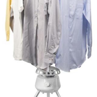 大型バルーン衣類乾燥機 SFD-B200DX 完全未開封 − 埼玉県