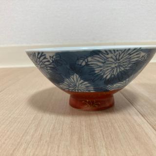 お茶碗4つセット - 大阪市