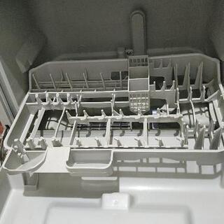 食洗機 Panasonic NP-TCR2 - 名古屋市
