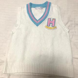 女の子140 衣類セット - 福岡市