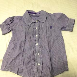 女の子140 衣類セット − 福岡県