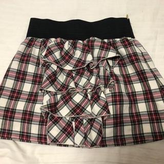女の子140 衣類セット - 子供用品