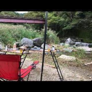 和歌山 九度山 大阪 キャンプ地