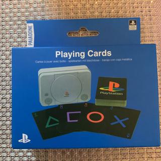 【ネット決済】PlayStationオフィシャルライセンス pl...
