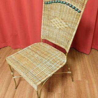 椅子 (取りに来てください)