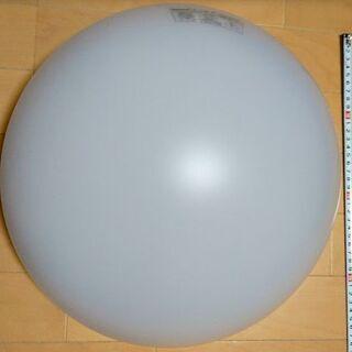 照明器具 シーリングライト HH4311GL 蛍光灯用(別途ご用意ください)の画像
