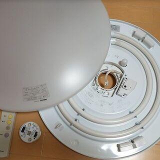 照明器具 シーリングライト HHLZ 503 蛍光灯 (取りに来てください) - 京都市