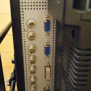 電飾看板 電光看板 デジタルディスプレィ − 愛知県
