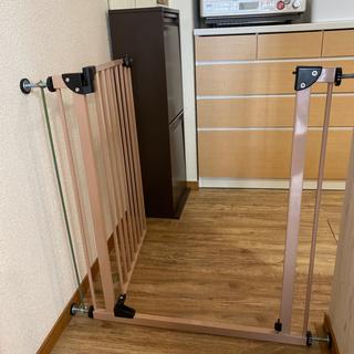 スチール ゲート  - 名古屋市