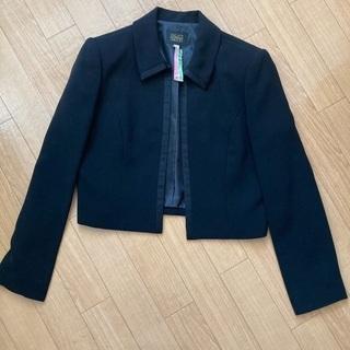 【ネット決済】礼服、女性用