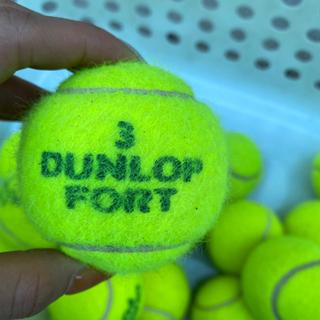 硬式テニスボール − 東京都