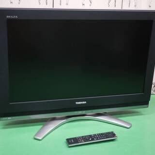 東芝 32V型 ハイビジョン 液晶 テレビ 32C3000…