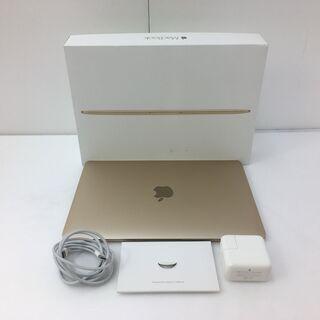 【新入荷】MacBook Pro(Retina, 12-inch...