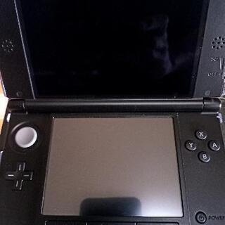 3DS LL MH4スペシャルパック