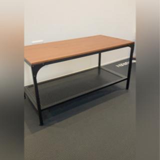 【ネット決済】IKEAローテーブル