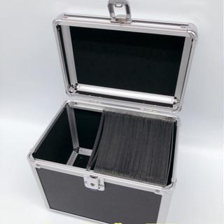CDケースボックス【C7-921】