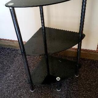 コーナーテーブル