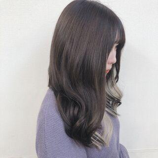 女性限定!!カットのレッスンモデル募集☆☆0円