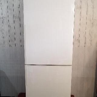 【美品】SHARP 2ドア 271L 冷凍冷蔵庫 プラズマ…