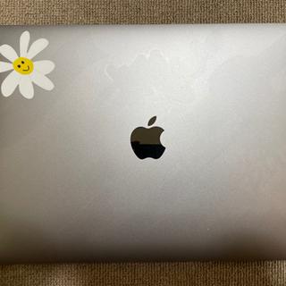 【ネット決済・配送可】MacBook Pro 2019