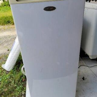 トヨソニック 電気冷凍庫