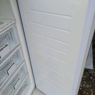 トヨソニック 電気冷凍庫 − 宮城県