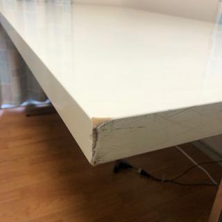 テーブル 0円 - 家具