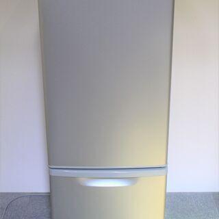 【記載エリア配送無料】Panasonic 冷蔵庫 2013…