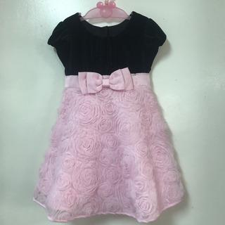 フォーマル ドレス 3T