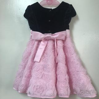 フォーマル ドレス 3T − 沖縄県