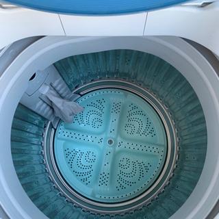 洗濯機 - 家具