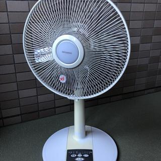 【三菱】扇風機の画像