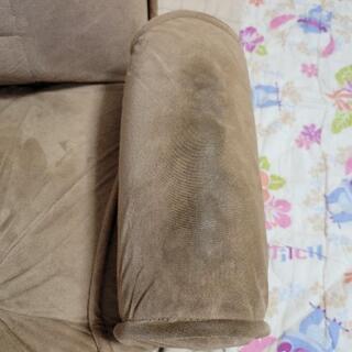 座椅子 - 家具