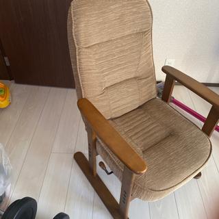 リクライニング 椅子 − 神奈川県