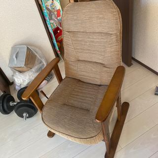 リクライニング 椅子 - スポーツ