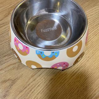 犬猫ペット用♡お皿♡の画像