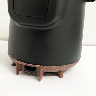 アウトレット☆マイコン式 多機能炊飯器 2合炊き − 福岡県