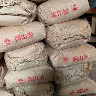 2021年産コシヒカリ玄米10㎏