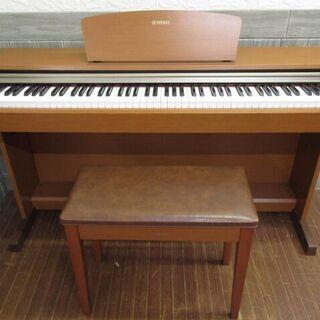 ss2796 ヤマハ 電子ピアノ アリウス YDP-151…