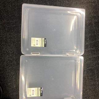 A4キャリーケース  ワイドタイプ 1セット(12個)の画像