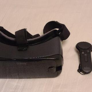 【ネット決済】Galaxy Gear VR with Contr...
