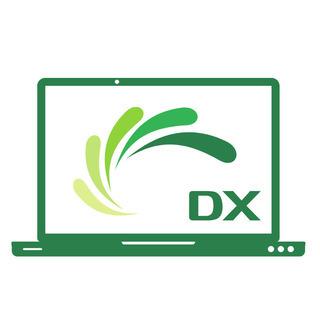【無料相談】パソコン・IT・DX推進 の便利屋