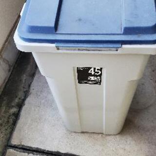 ゴミ箱 連結可能 無料の画像
