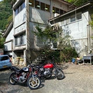 【ネット決済】gsx250e ゴキ 交換希望