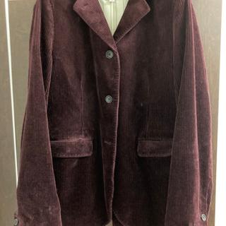 【ネット決済】今季発売したてのユニクロ・イネスのジャケットです!