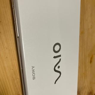 SONY VGN-P50 ノートパソコン
