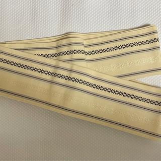 袴・着物の帯