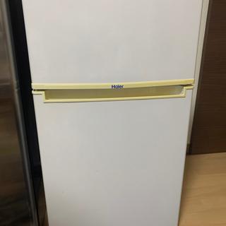 【お取引先見つかりました】冷蔵庫